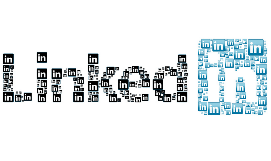 How to Use Your Free Linkedin Account, The Right Way