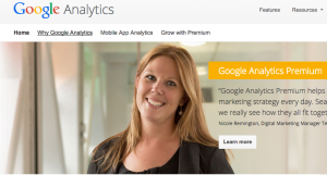 6 Super Analytics Tools ForYour  Business