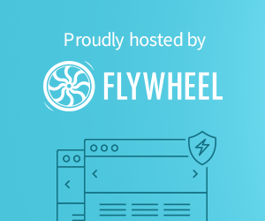 Try Flywheel For Free