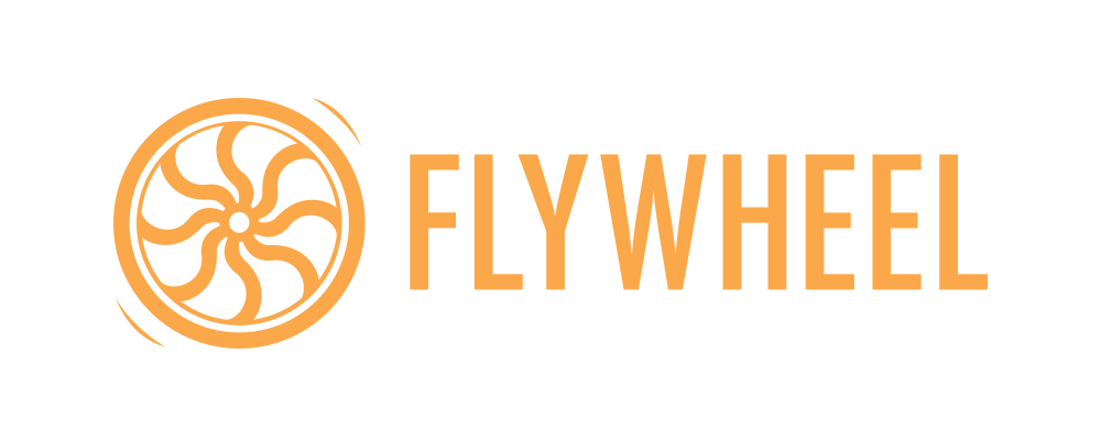 FlyWheel Review: Hosting Has Just Gone WorldClass, Have You?