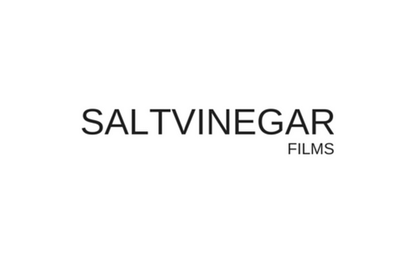 Salt Vinegar Films