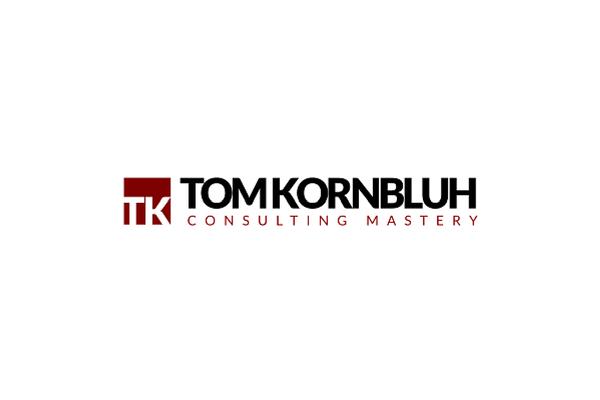 TomKornBluh