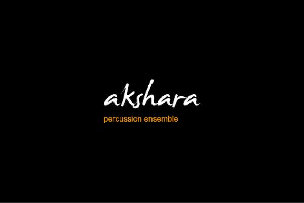 Akshara Music