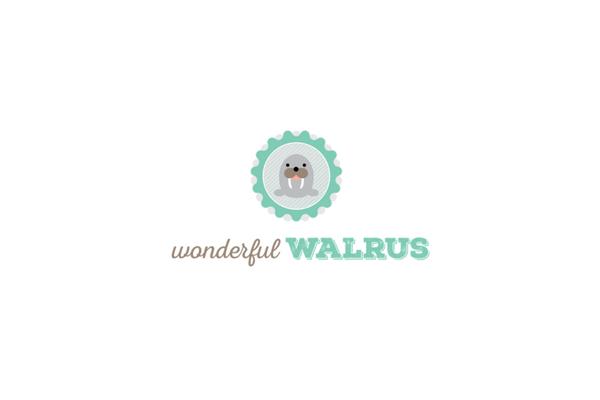 Wonderful Walrous