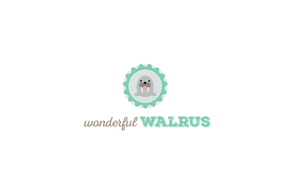 Wonderful Walrous