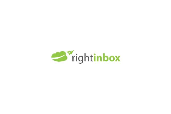 RightInbox