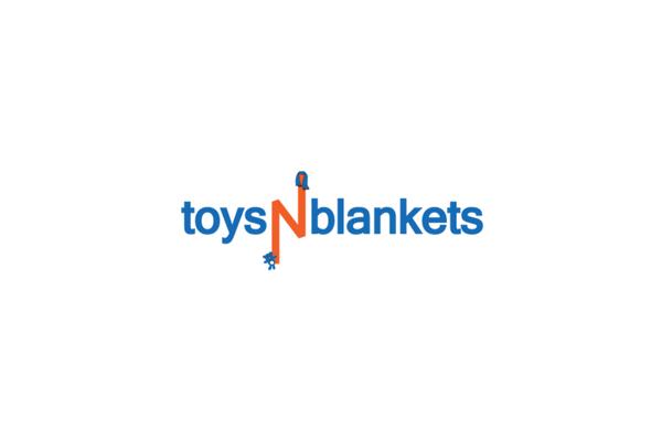 ToysNBlankets