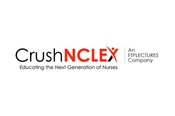 CrushNclex