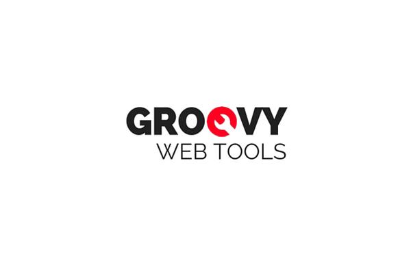 groovywebtools