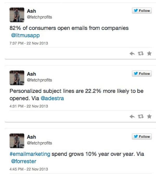 drop stats