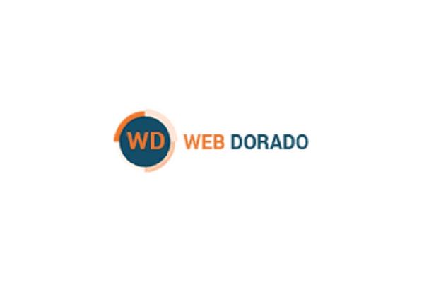 Web Dorado