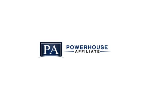 PowerHouse Affiliate