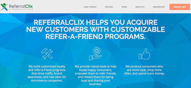 referralclix
