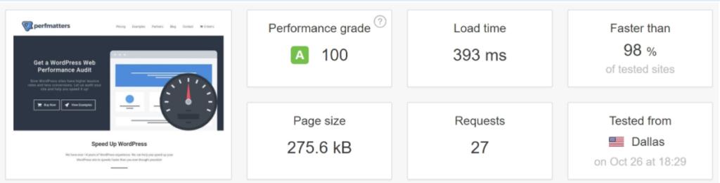 managed wordpress hosting options