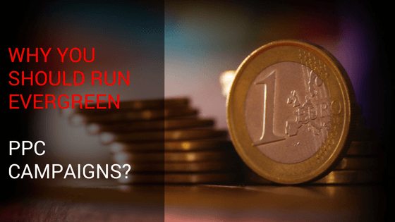 how to run ppc campaign