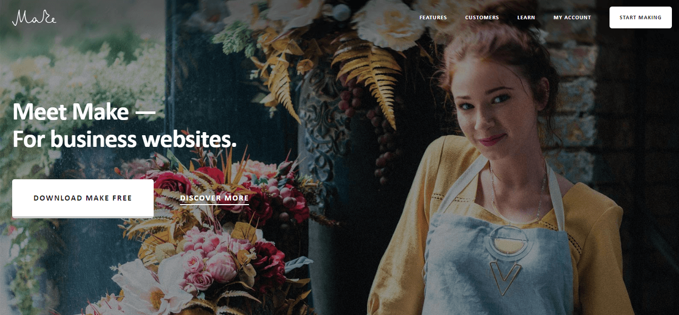 9 killer wordpress website builders you can t have enough of