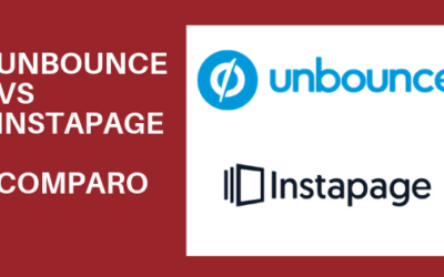 Unbounce Vs Instapage: Here's Why Unbounce Wins, Bigtime