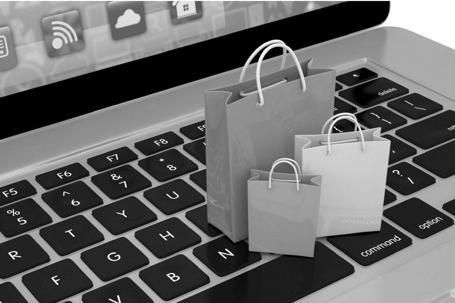 Want to Increase e-commerce Sales? De-clutter your e-commerce store Now